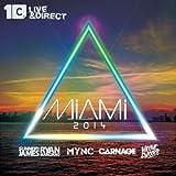 Miami 82 (Avicii Edit)