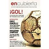 Revista EnCubierta - ¡Gol!
