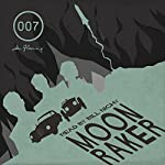 Moonraker | Ian Fleming