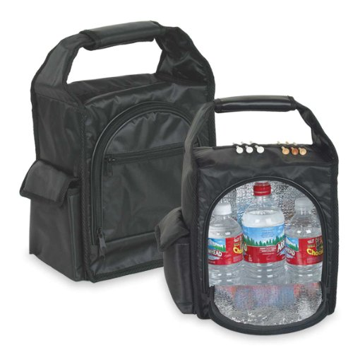 Small Cooler Bags back-622162