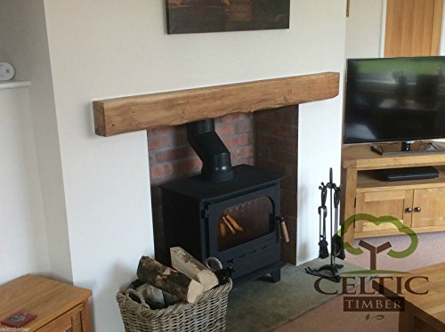 celtic-timber-solid-french-oak-beam-floating-shelf-mantle-piece-fire-place-surround-inglenook-beam-s