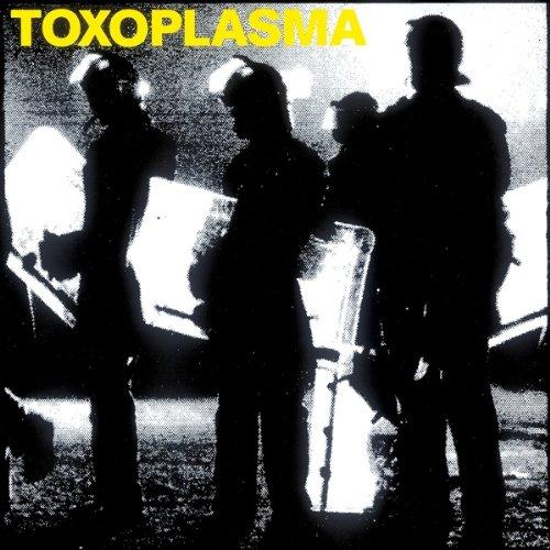 Toxoplasma / +Bonus