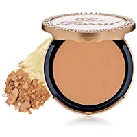 Too Faced - Chocolate Soleil Matte Bronzing Powder (Milk Chocolate) from Too Faced Cosmetics, Inc.