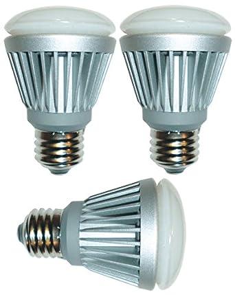 Ge lighting 66150 energy smart led 9 watt 40 watt for Led replacement bulbs for landscape lights