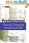 Professional Financial Computing Usin...