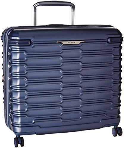 쌤소나이트 스트라이드 롱 저니 Samsonite Stryde Hardside Glider Long Journey
