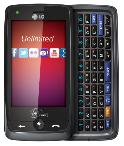 Phone virgin canada mobile