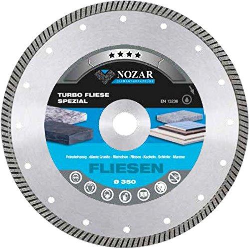 nozar-disque-diamant-turbo-special-carrelage-professionnelle-pour-carrelage-ceramique-marbre-hartbra