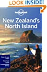 Lonely Planet New Zealand's North Isl...