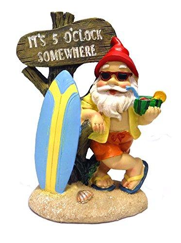 500-somewhere-tropical-party-gnome-garden-statue