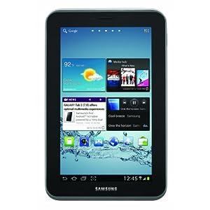 Wifi 7 Inch Samsung Galaxy Tab 2 Release Date