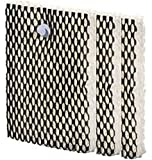 Holmes HWF100-UC3 Extended Life Humidifier Filter, 3 Pack