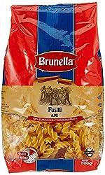 Brunella Fusilli Pasta, 500g