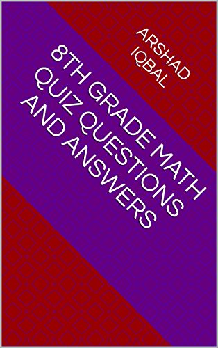 interview questions and answers pdf south africa