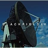 Blackfield IV -Blackfield