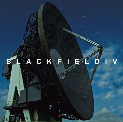 Blackfield, Vol.4