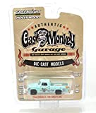 Gas Monkey Best Deals - GREENLIGHT 1:64SCALE HOLLYWOOD