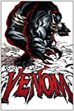 Venom By Rick Remender - Volume 1