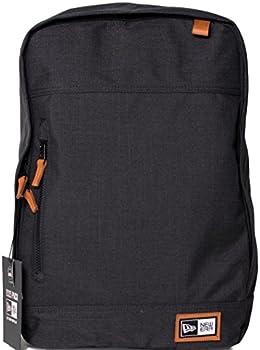 New Era Branded 7525 Backpack