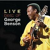 Best of George Benson Live