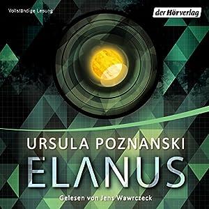 Elanus | Livre audio
