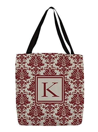 Diaper Bag Petunia