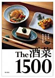 「The酒菜1500」