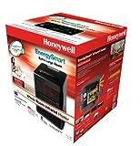 Honeywell MyEnergySmart Infared Whole Room Heater