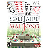Solitaire & Mahjongby Crave Entertainment