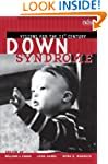 Down Syndrome: Visions for the 21st C...