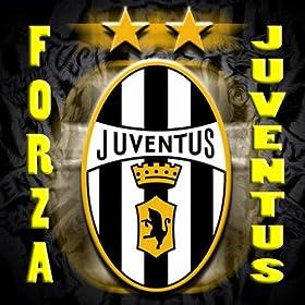 Amazon.com: Forza Juventus (Calcio, Serie A): Ultras Band: MP3