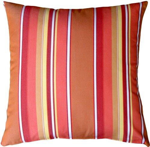sunbrella throw pillow best sunbrella throw pillow at findol