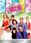 Beverly Hills 90210: The Complete Sec...
