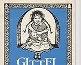 Gittel and the Bell