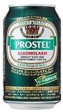 プロシュテル スーパープレミアム ローアルコール(ALC. 0.7%) 330ml×24本
