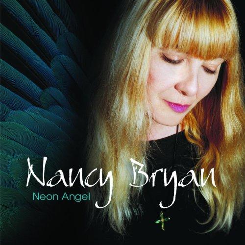 Nancy Bryan – Neon Angel (2000) [Official Digital Download 24bit/88,2kHz]