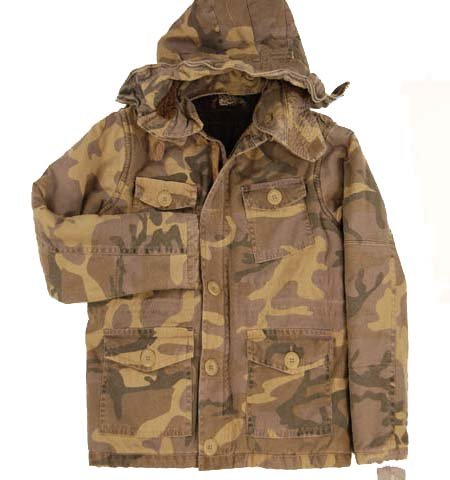 Point Zero Winter Coat - Olive Camo - Buy Point Zero Winter Coat - Olive Camo - Purchase Point Zero Winter Coat - Olive Camo (Point Zero, Point Zero Coats, Point Zero Mens Coats, Apparel, Departments, Men, Outerwear, Mens Outerwear, Coats, Mens Coats)