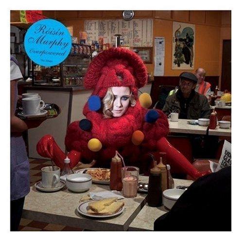 Roisin Murphy - CD Pool Dance September - Zortam Music