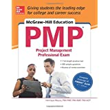 rita mulcahy pmp exam prep 8th edition updated pdf