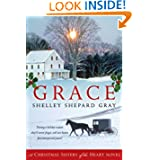 Grace Christmas Sisters Heart ebook