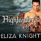 The Highlander's Sin: Stolen Bride...