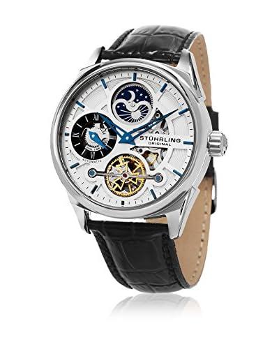 Stuhrling Original Reloj automático Man Special Reserve 657 42.0 mm