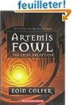 Artemis Fowl: Opal Deception (Artemis...