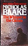 Whisper in the Gloom: A Nigel Strangeways Mystery (0060804181) by Blake, Nicholas