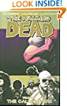 The Walking Dead Volume 7: The Calm B...
