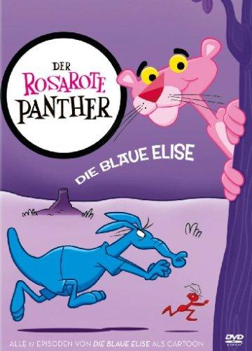 der-rosarote-panther-die-blaue-elise