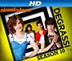 Degrassi [HD]: Degrassi: The Next Generation Season 10 [HD]