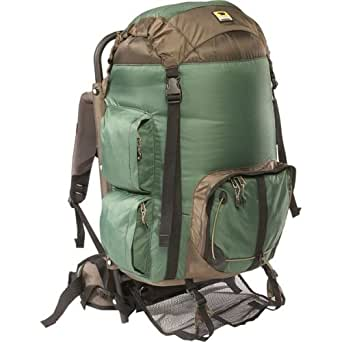 Mountainsmith Youth Scout 06-50033 (Evergreen)