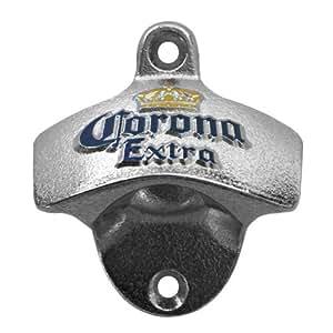 Amazon.com: Corona Extra Wall Mounted Bottle Opener