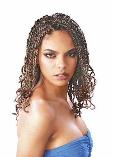 Human-hair-Afro-Kinky-Bulk-18-by-Janet-Collection